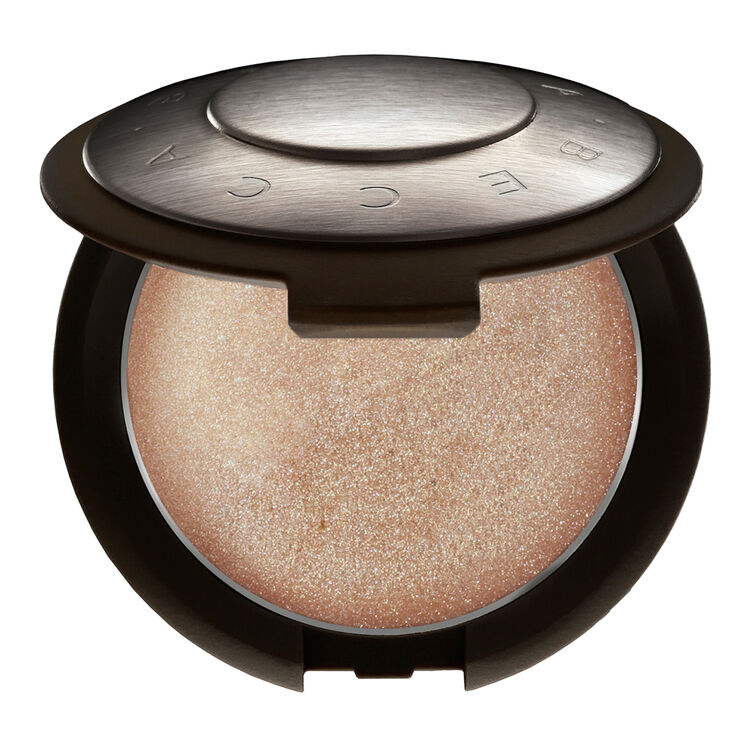 Shimmering Skin Perfector Poured Crème Highlighter, OPAL, large