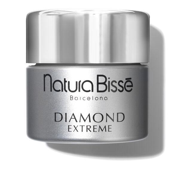 Diamond Extreme, , large, image1