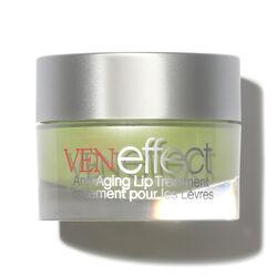 Anti-Aging Lip Treatment, , large