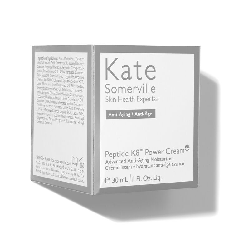 Peptide K8 Power Cream, , large