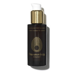 Gold Flash Firming Serum, , large