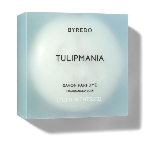 Soap Tulipmania, , large, image2