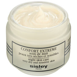 Confort Extreme Night Skincare, , large