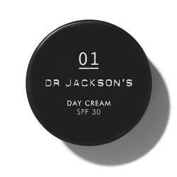 01 Day Skin Cream, , large