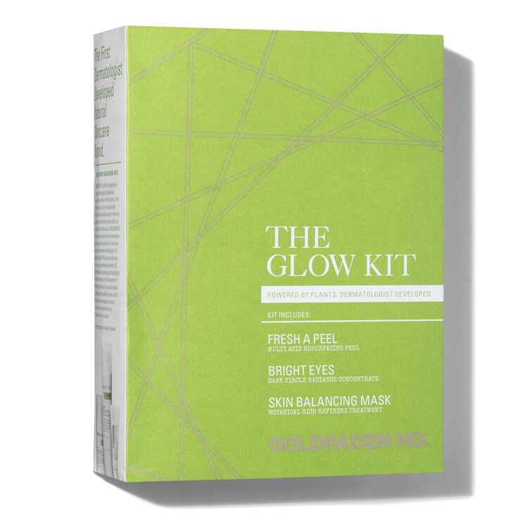 The Glow Kit, , large