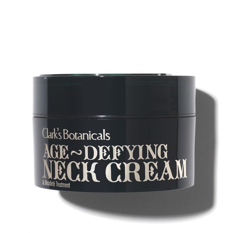 Age Defying Neck & Decollete Treatment, , large