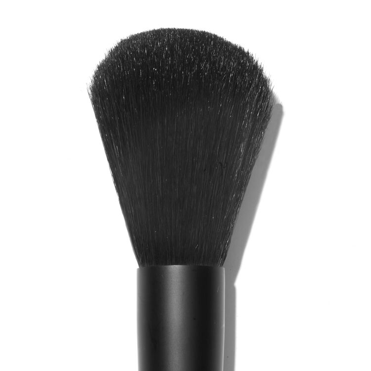 Powder Brush #10, , large