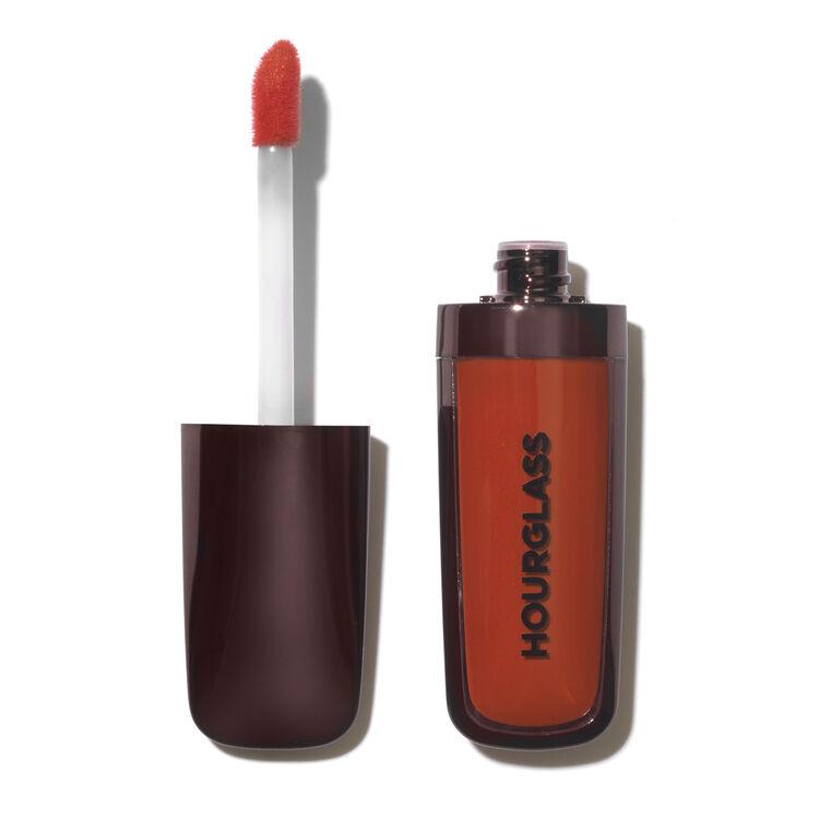 Opaque Rouge Liquid Lipstick, RIVIERA, large