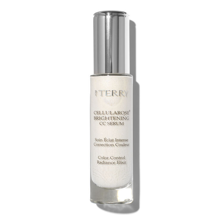 Cellularose Brightening CC Serum, IMMACULATE LIGHT, large