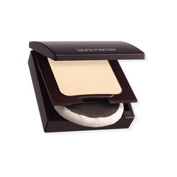 Translucent Pressed Powder, TRANSLUCENT, large