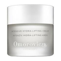 Intensive Hydra-Lifting Cream, , large