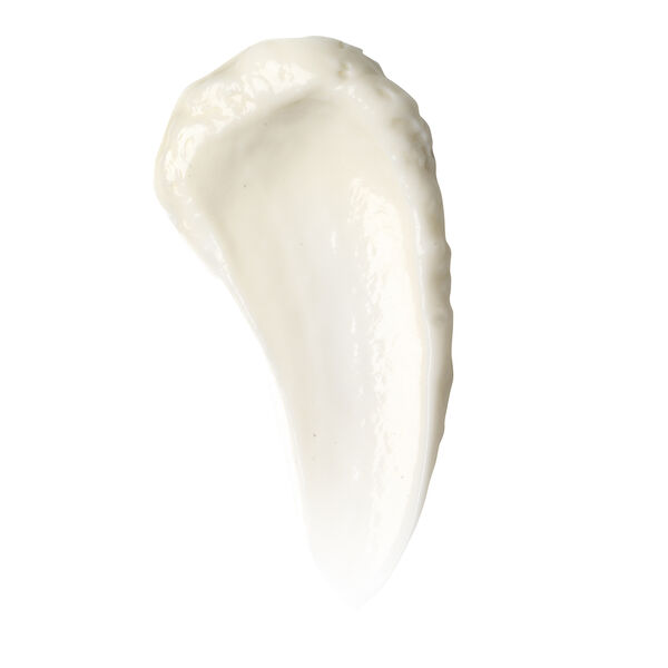 Ambre Vanille Hand Cream, , large