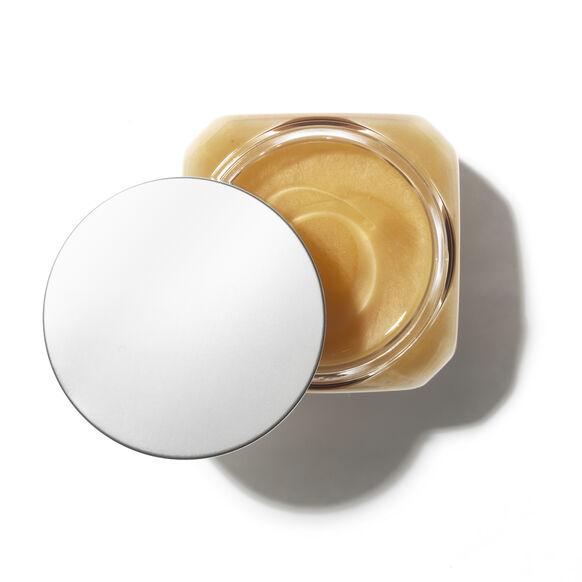 Ambre Vanille Honey Bath, , large, image3