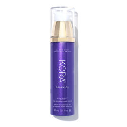 Noni Night AHA Resurfacing Serum, , large