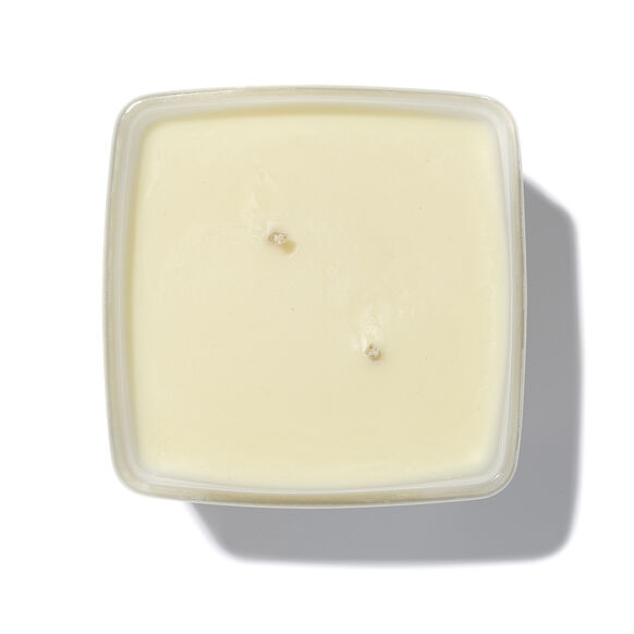 Fresh Linens Candle, , large, image2