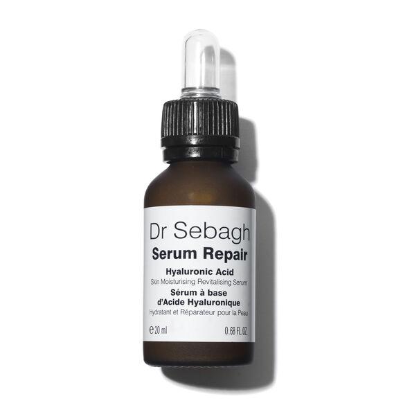 Serum Repair 0.7fl.oz, , large, image1