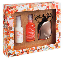 Sp(oil)ed Silly Haircare Gift Set, , large