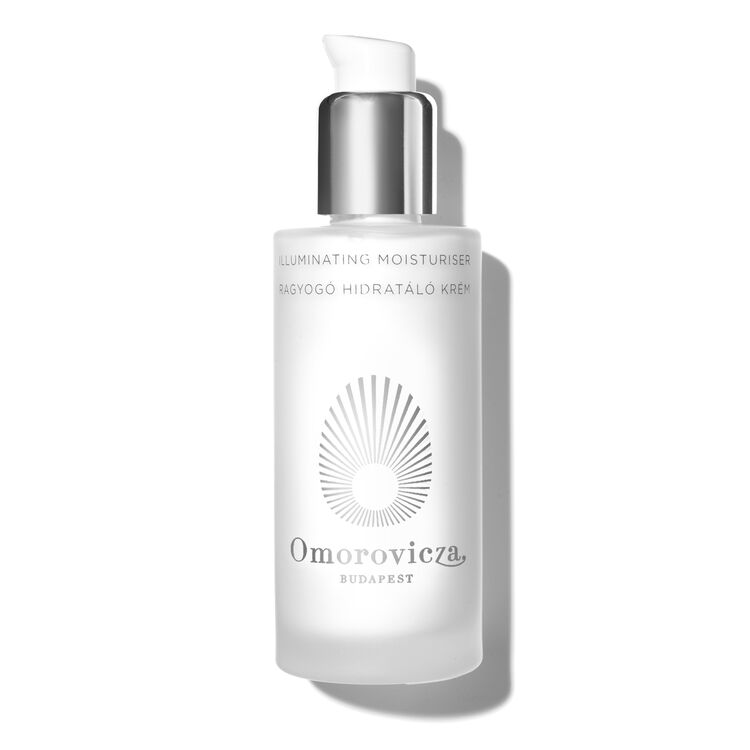 Illuminating Moisturiser, , large