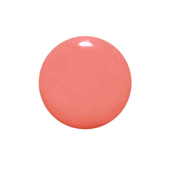 Peony Blush Oxygenated Nail Lacquer, , large, image2