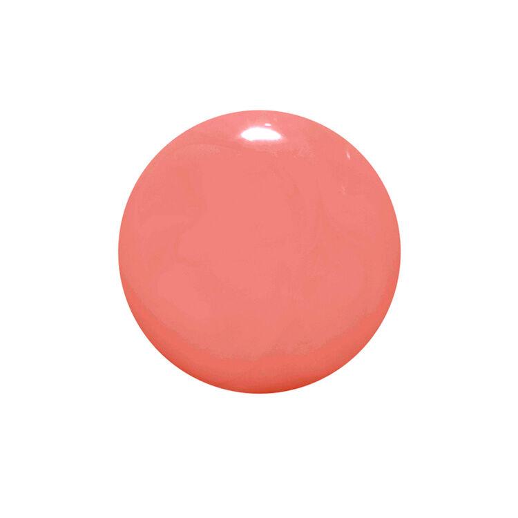 Peony Blush Oxygenated Nail Lacquer, , large
