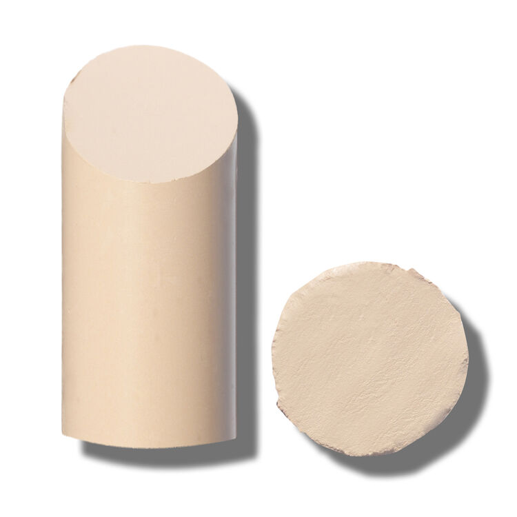 SURREAL SKIN CONCEALER, 3, large