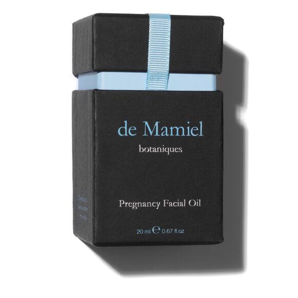 Pregancy Facial Oil, , large, image4