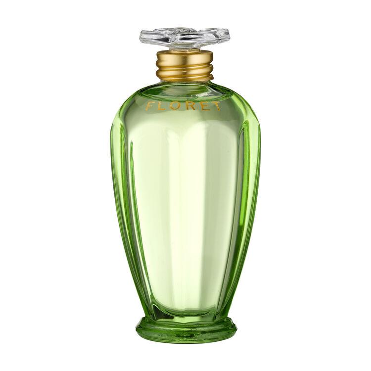 Floret Eau de Parfum, , large