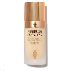 Airbrush Flawless Foundation, 5 NEUTRAL, large