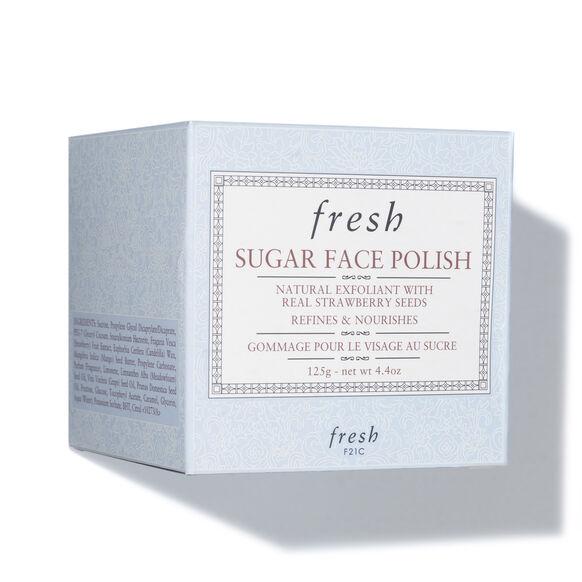Sugar Face Polish, , large, image4