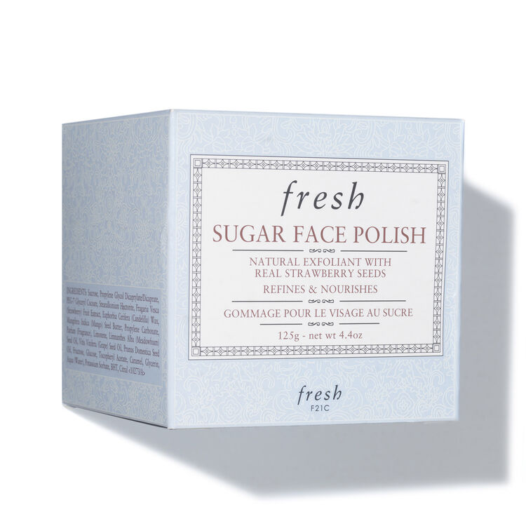 Sugar Face Polish, , large