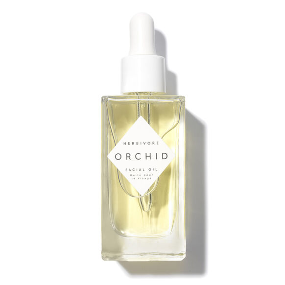Orchid Youth Preserving Facial Oil, , large, image1