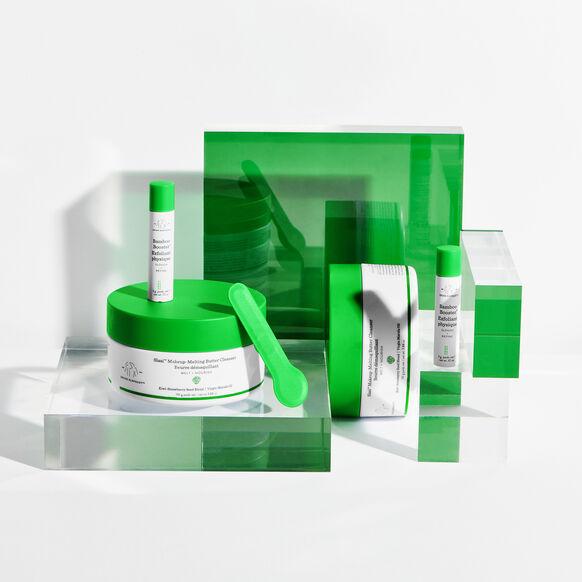Slaai Makeup Melting Butter Cleanser, , large, image6
