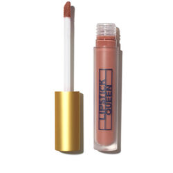 Saint & Sinner Lip Tint, PINKY NUDE, large