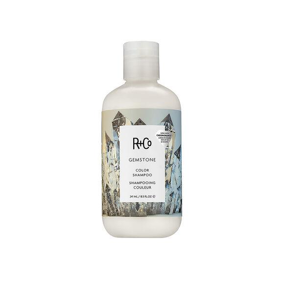 Gemstone Color Shampoo, , large, image_1