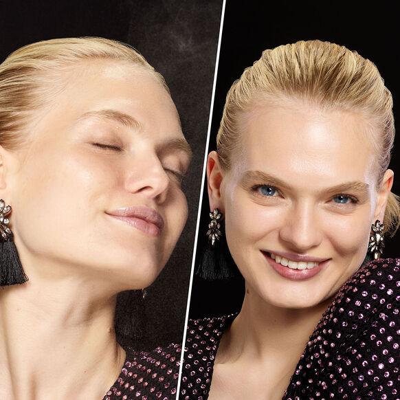 Glowsetter Makeup Setting Spray, , large, image6