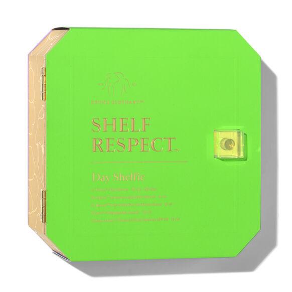 Shelf-Respect Day Kit, , large, image3