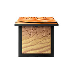 Paradise Found Bronzing Powder, 16G, large
