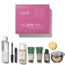 Space NK x Ateh Jewel - The Glow Box, , large