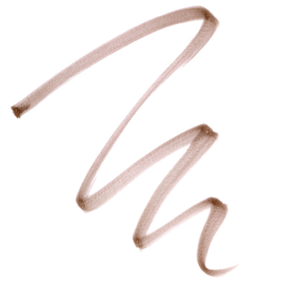 True Feather Brow Duo, BRUNETTE, large, image4