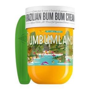 Biggie Biggie Bum Cream