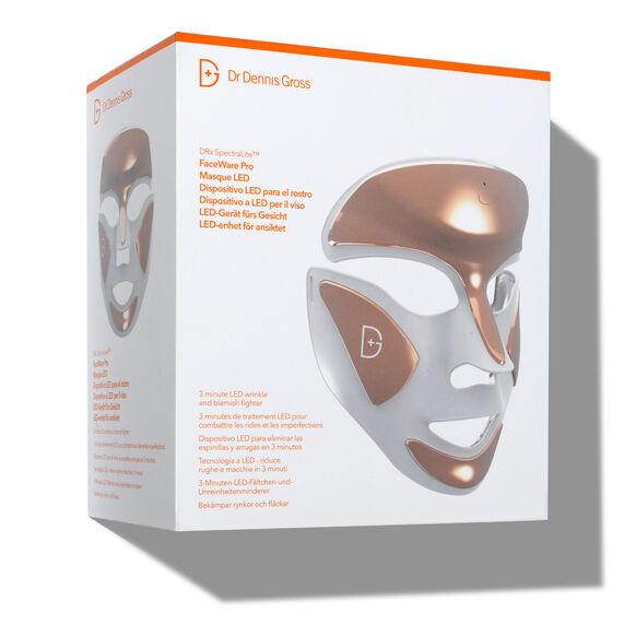 DRx SpectraLite FaceWare Pro, , large, image4