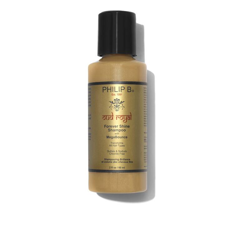 Oud Royal Forever Shine Shampoo - Travel Size, , large