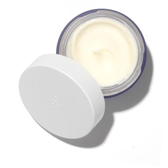 Vinoperfect Dark Spot Correcting Glycolic Night Cream, , large, image2