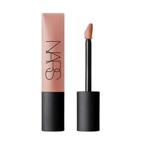 Air Matte Lip Colour