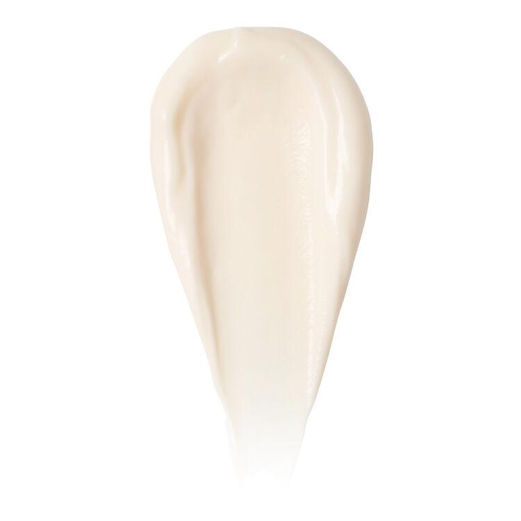 Lumière Essentielle Oil Gel Cream, , large