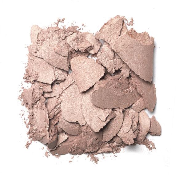 Ambient Lighting Powder, MOOD LIGHT, large, image2
