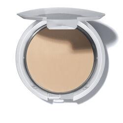 Compact Makeup, PEACH, large