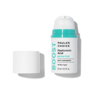 Hyaluronic Acid Booster, , large