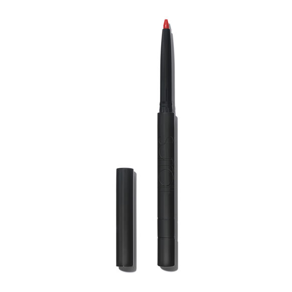 Moderniste Lip Pencil, EMBRASSES MOI, large, image1