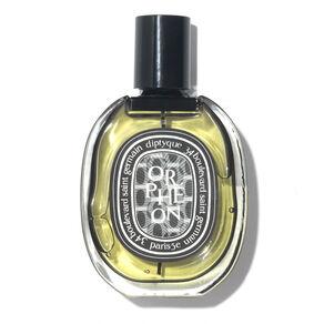 Orpheon Eau de Parfum